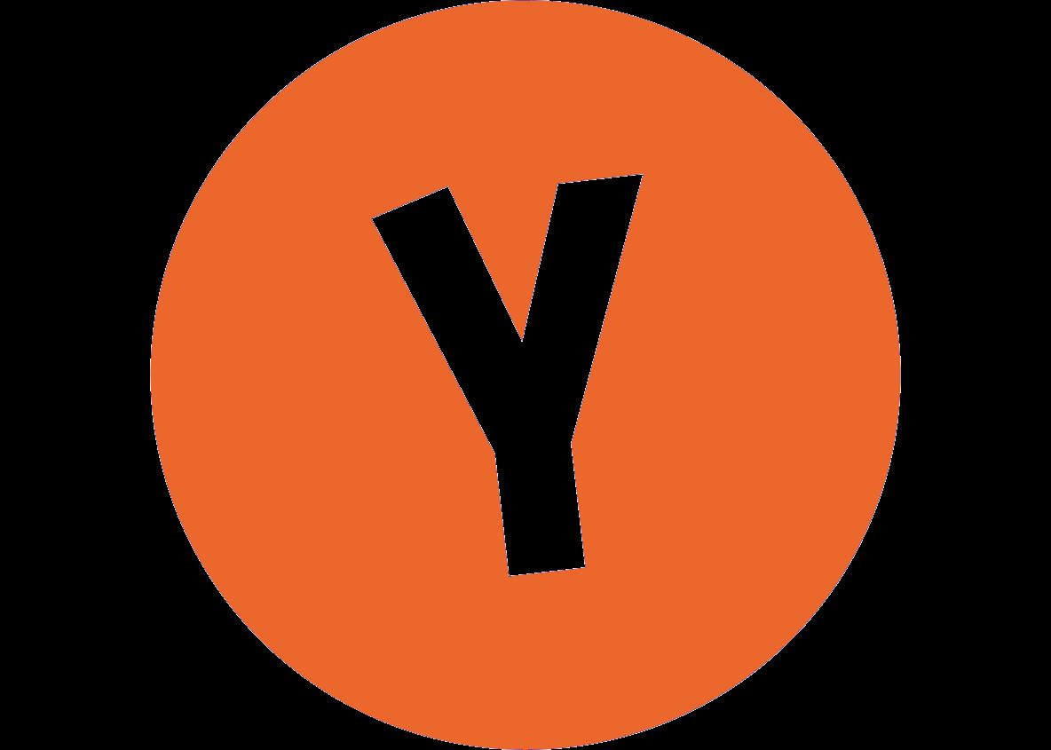 isotipo-yoorney-naranja copia.png