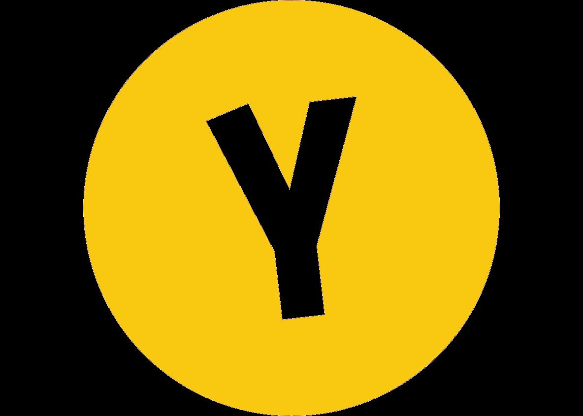isotipo-yoorney-amarillo copia.png