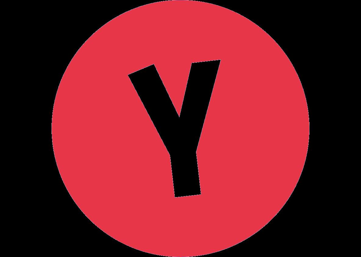 isotipo-yoorney-rojo copia.png