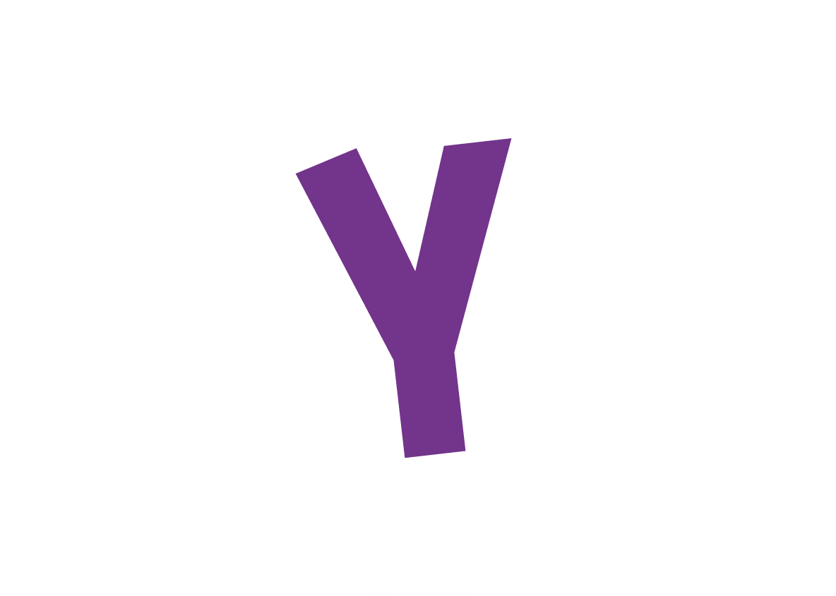 Isotipo-yoorney-blanco copia.png