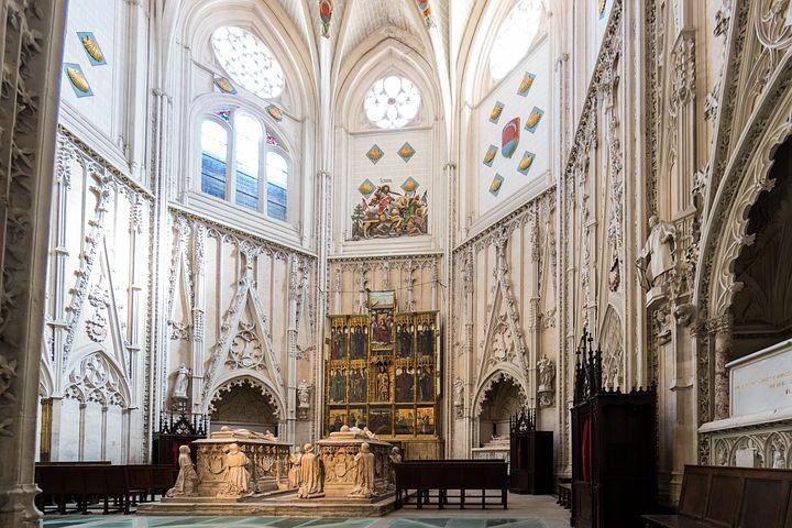 catedral toledo.jpg