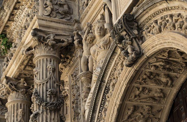 Catedral Ubeda .jpg