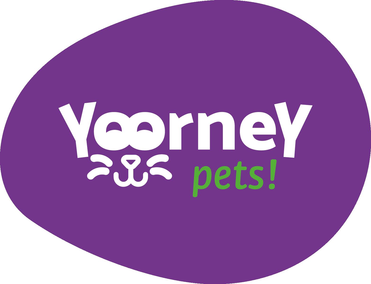 logotipo_pets_yoorney.png