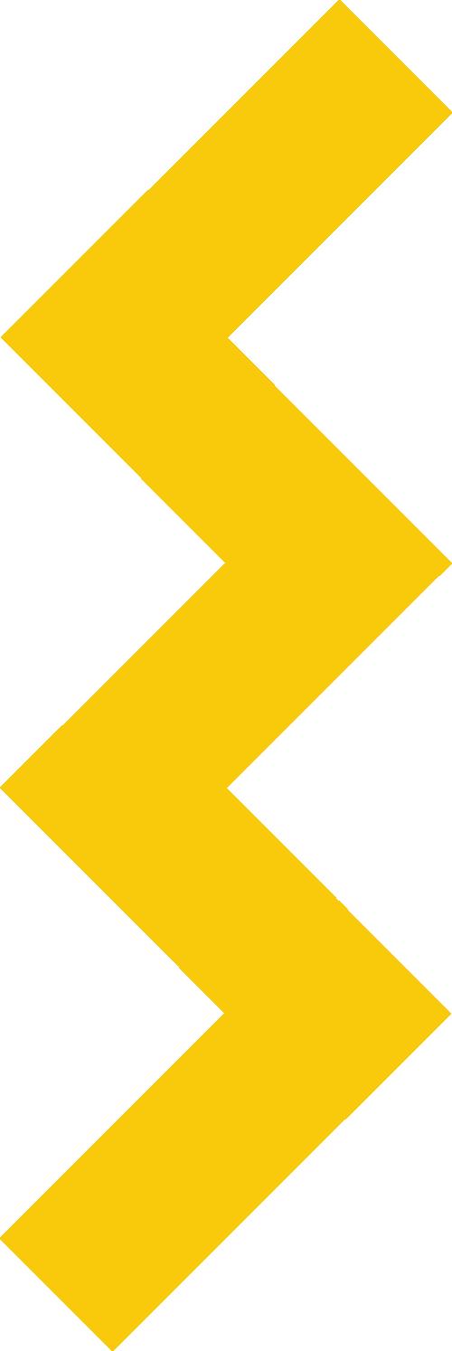rayo-amarillo copia.png