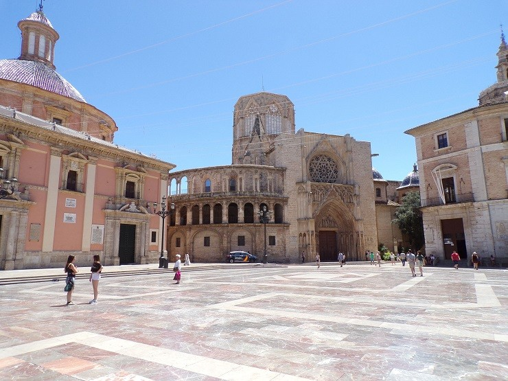 catedral-de-valencia-guia-de-viaje-de-valencia-yoorney.jpg