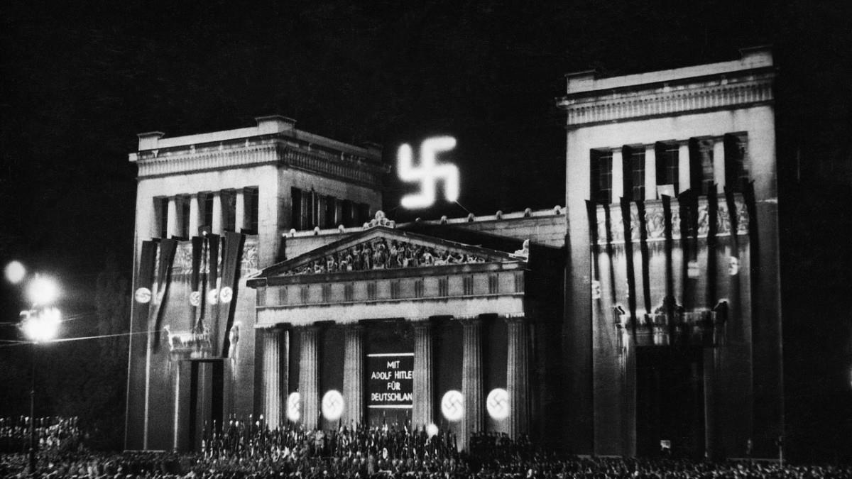 tour-del-nazismo-en-munich-3
