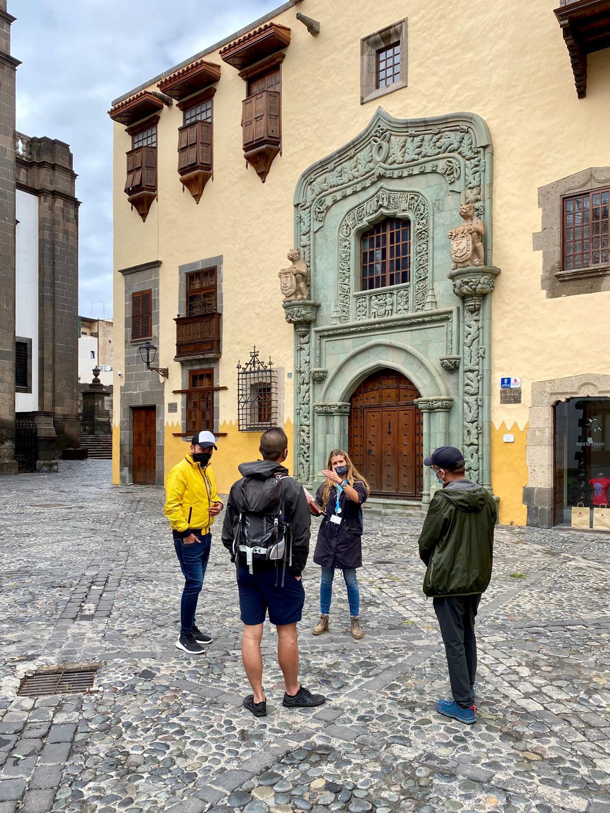 free-tour-por-vegueta-2