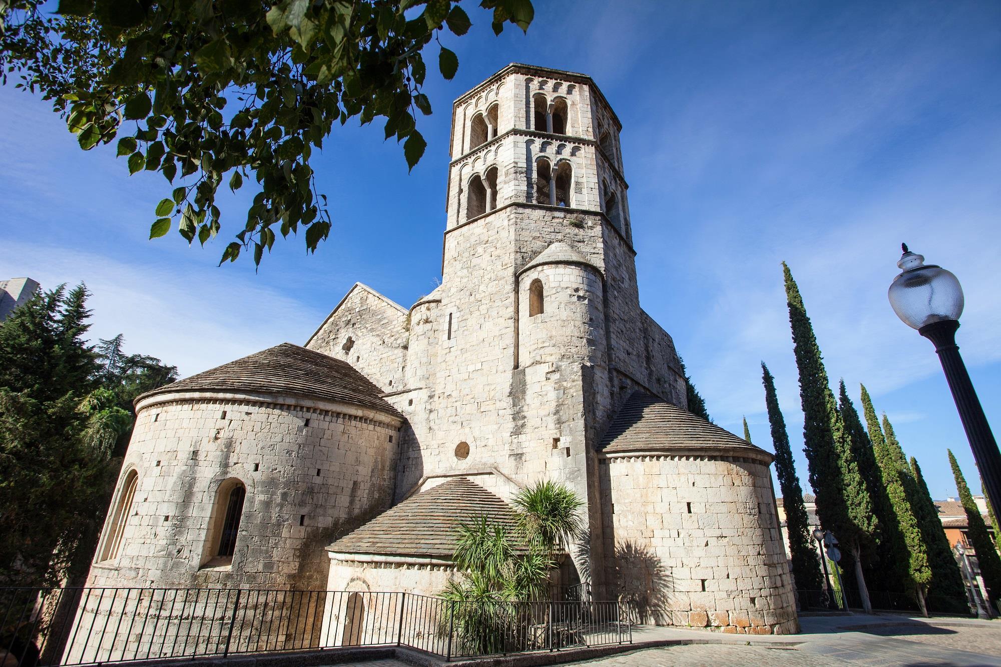 medieval-girona-free-walking-tour-6