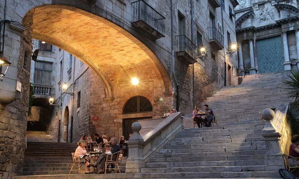 medieval-girona-free-walking-tour-3