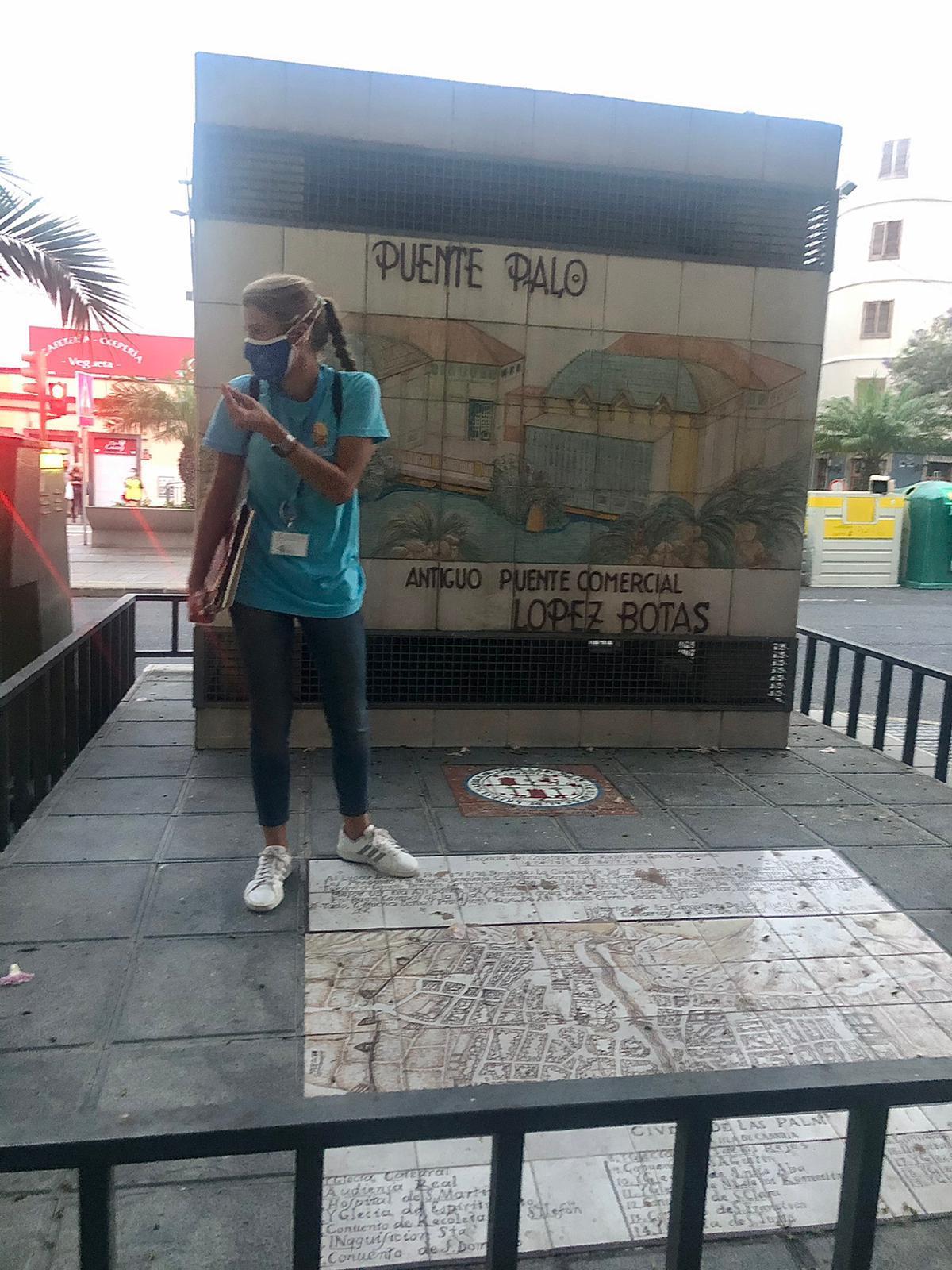 free-tour-por-vegueta-3