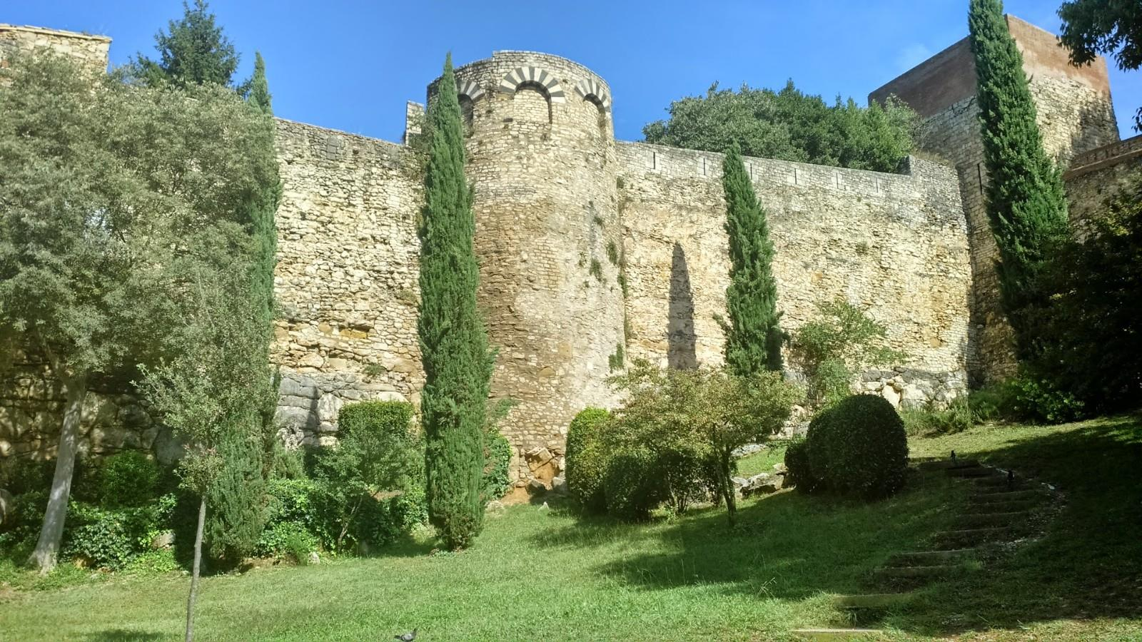 medieval-girona-free-walking-tour-1