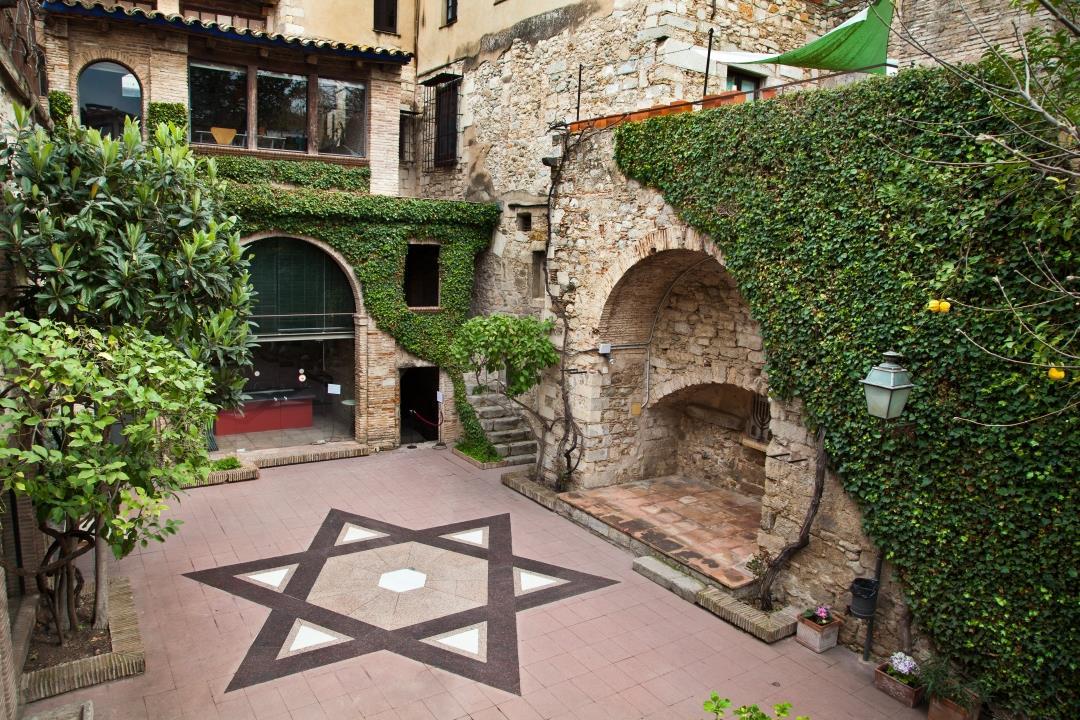 free-tour-girona-medieval-5