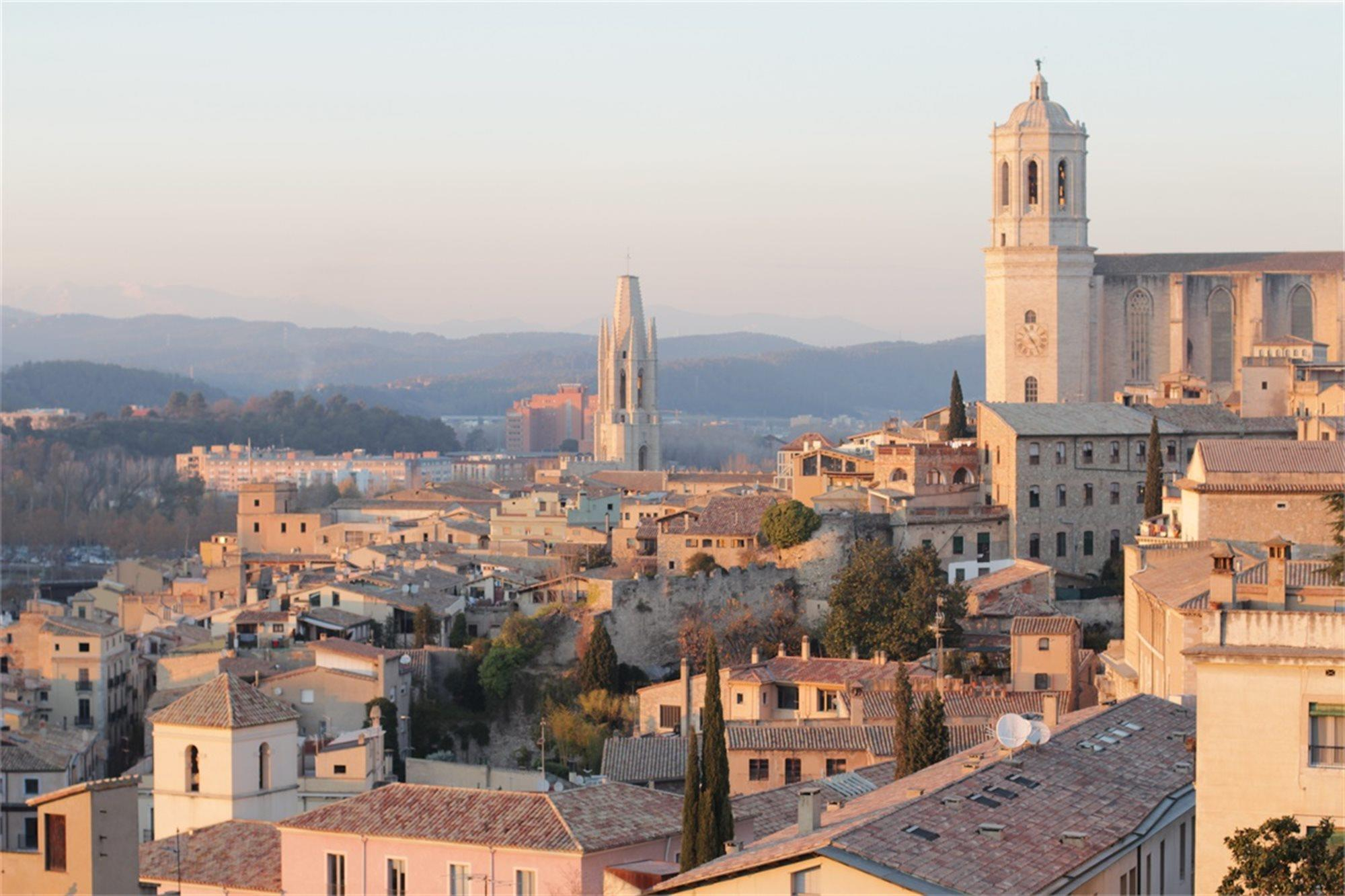 free-tour-girona-medieval-4