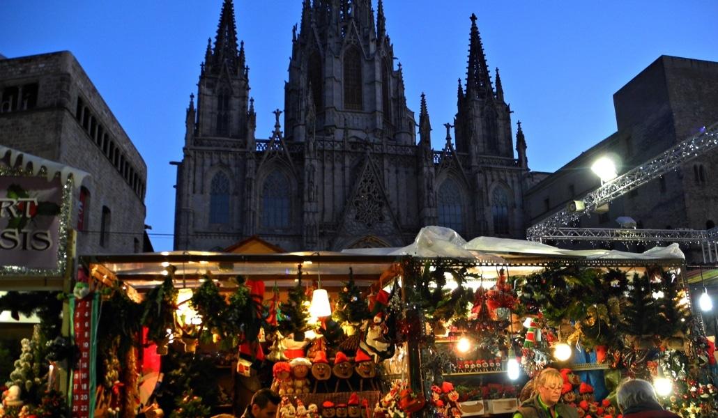 christmas-lights-barcelona-tour-4