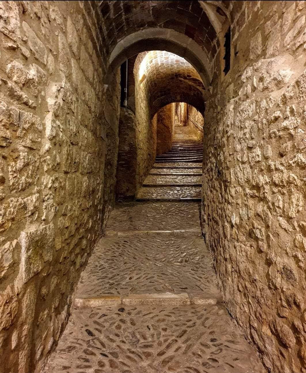 free-tour-girona-medieval-2
