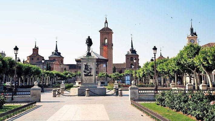 alcala-de-henares-free-walking-tour-3