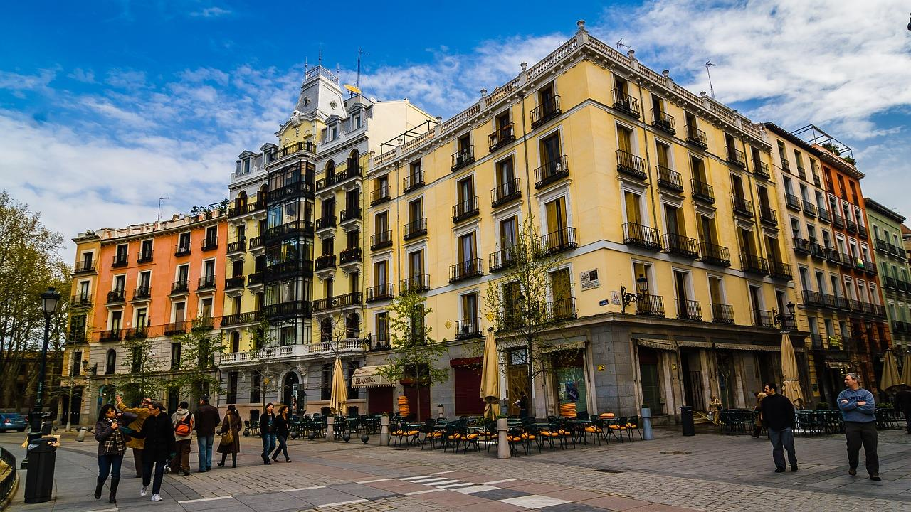 madrid-imperial-tour-online-1