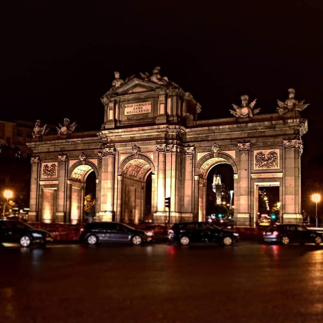 online-tour-in-madrid-relive-your-trip-4