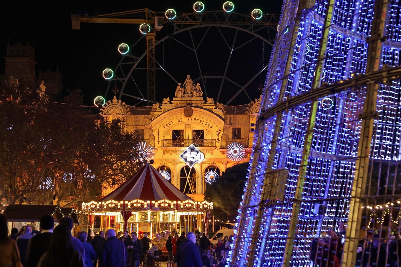 christmas-lights-barcelona-tour-5