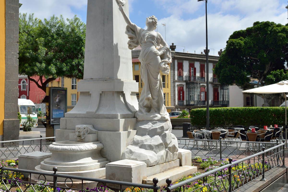 las-palmas-free-walking-tour-4