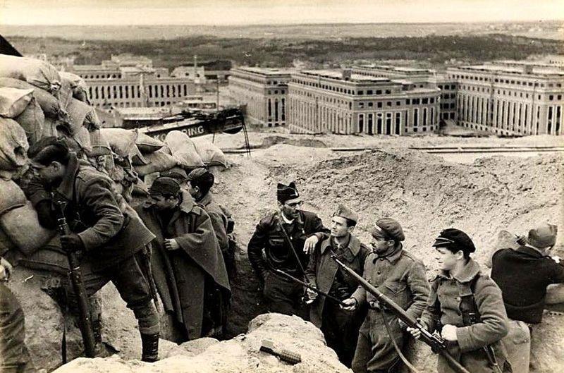 madrid-1936-tour-online-3