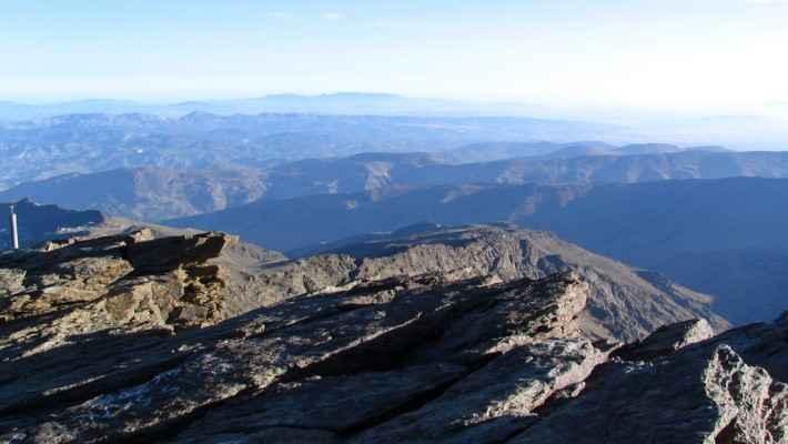 pico-veleta-and-cerro-de-los-machos-mountain-route-1