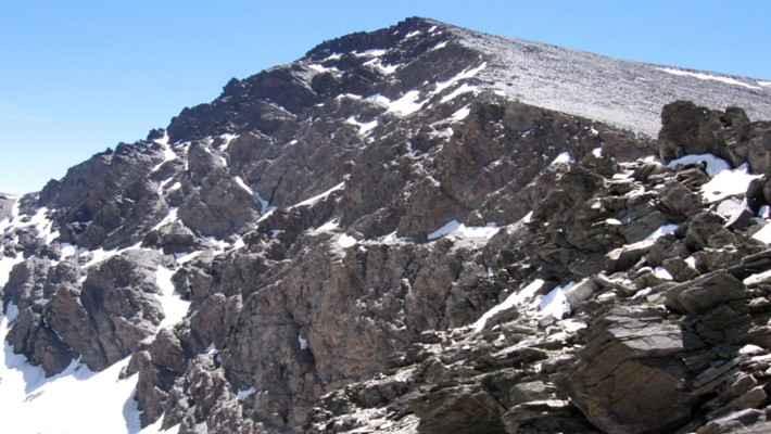 pico-veleta-and-cerro-de-los-machos-mountain-route-2