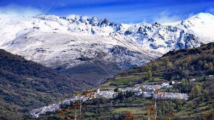 pico-veleta-and-cerro-de-los-machos-mountain-route-4