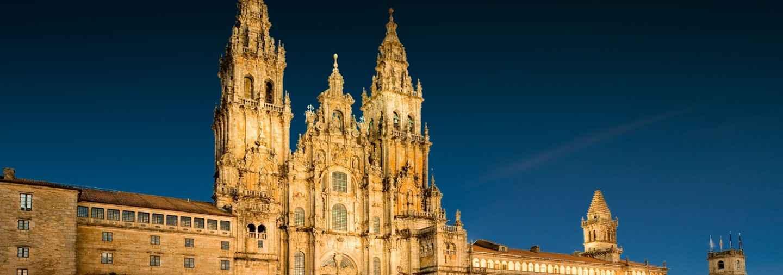 Tour Santiago Experience
