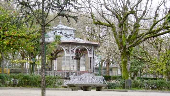 santiago-de-compostela-private-tour-4