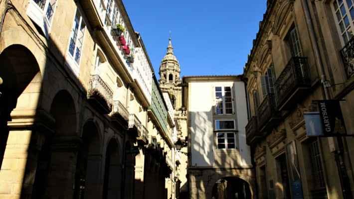 santiago-de-compostela-private-tour-6