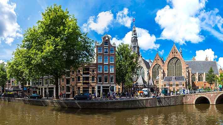 free-tour-amsterdam-imprescindible-1