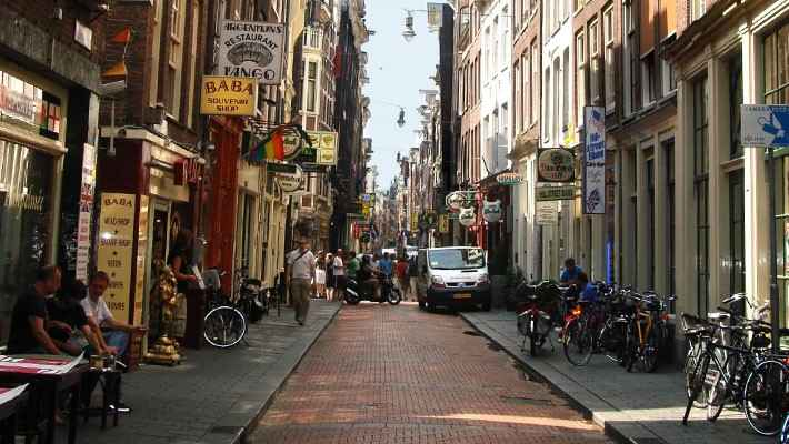 free-tour-amsterdam-imprescindible-4
