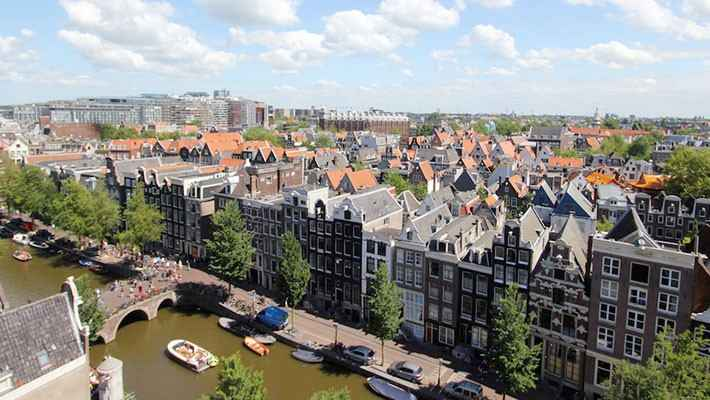 free-tour-amsterdam-imprescindible-5