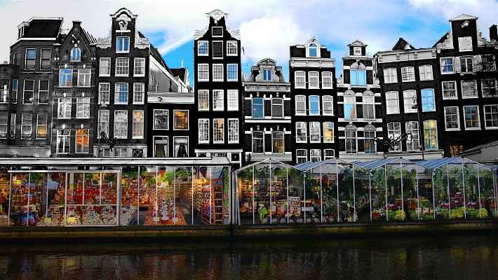 free-tour-amsterdam-imprescindible-6