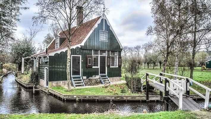 excursion-volendam-marken-edam-zaanse-schans-2
