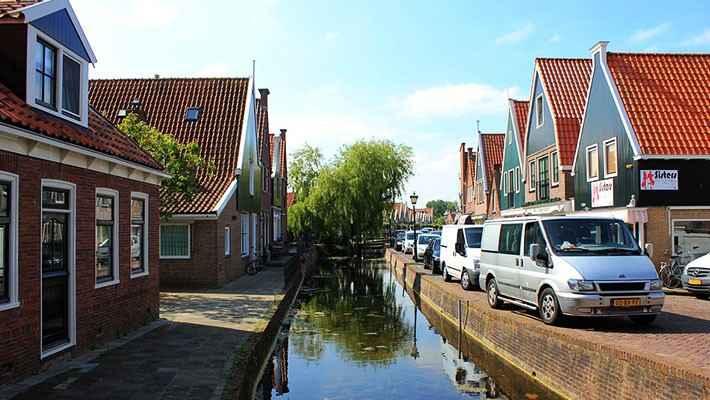 excursion-volendam-marken-edam-zaanse-schans-4