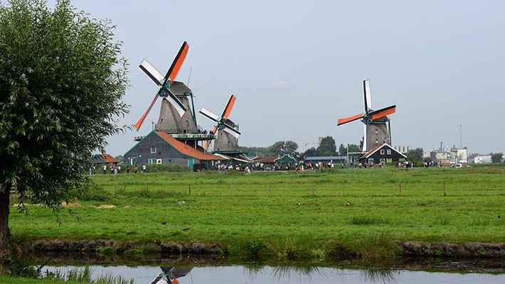 excursion-volendam-marken-edam-zaanse-schans-5