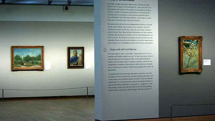 van-gogh-museum-guided-visit-3