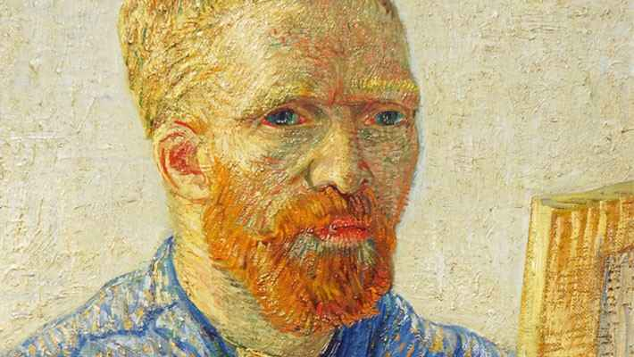 van-gogh-museum-guided-visit-7