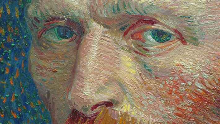 van-gogh-museum-guided-visit-8