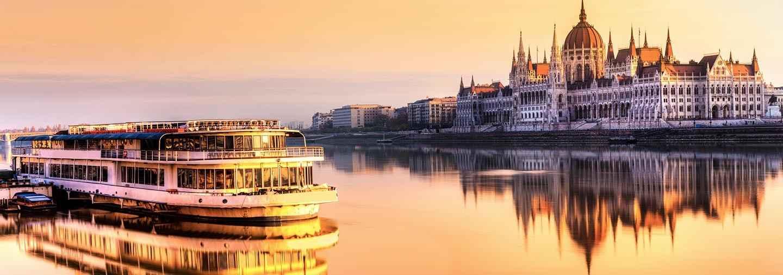 paseo-barco-danubio-budapest