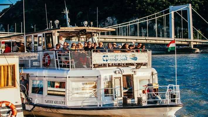 paseo-barco-danubio-budapest-1