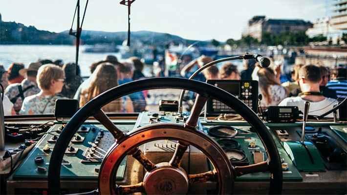 danube-boat-trip-2
