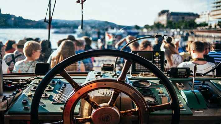 paseo-barco-danubio-budapest-2