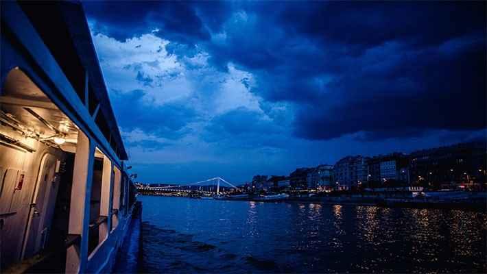 paseo-barco-danubio-budapest-4