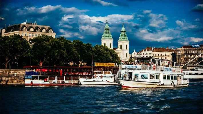 paseo-barco-danubio-budapest-6