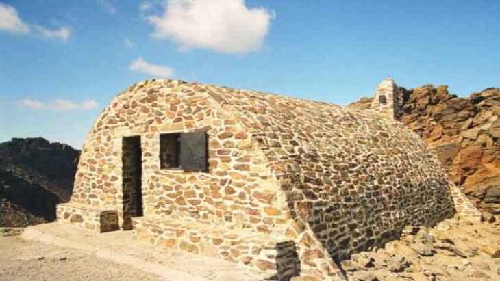pico-veleta-and-cerro-de-los-machos-mountain-route-3