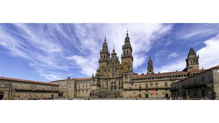 santiago-de-compostela-free-walking-tour