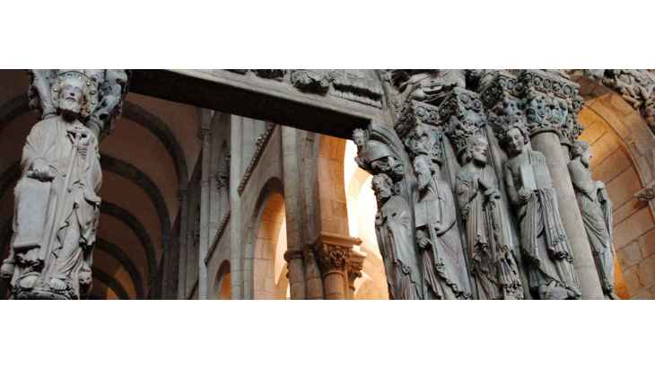 santiago-de-compostela-cathedral-guided-visit